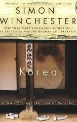 Korea: travel books to read before you go. << This excerpt from Lonely Planet's Korea guide provides a selection of travel literature to get you in the mood for your trip.