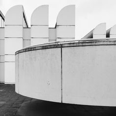 #bauhaus #berlin #architecture