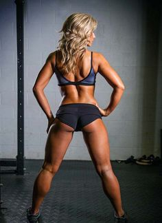 5 Keys to Kill Cellulite! Cellulite can be only be nailed 1 way. These 5 Keys ... Nothing else works.