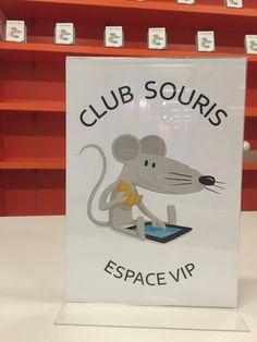1000 images about les meilleures applications pour les enfants le livre annuel de la souris. Black Bedroom Furniture Sets. Home Design Ideas