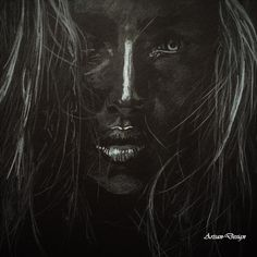 Supreme Portrait Drawing with Charcoal Ideas. Prodigious Portrait Drawing with Charcoal Ideas. Throne Of Glass, Amédéo Modigliani, Rachel Brice, Photo Images, Portraits, You Draw, Dark Beauty, Shades Of Black, Black Magic