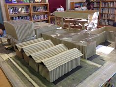 Image result for architecture and kids