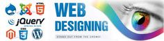 Design your website in Macreel infosoft  because this is  most trusted  web design company.