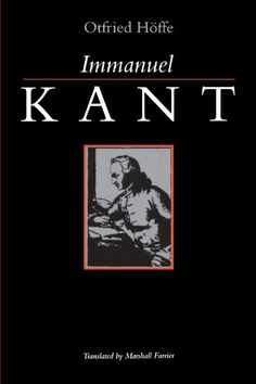 Immanuel Kant Suny Series Ethical Theory * You can find more details by visiting the image link. Biography Books, Main Idea, Literature, Writing, Reading, Music, Theory, University, Amazon