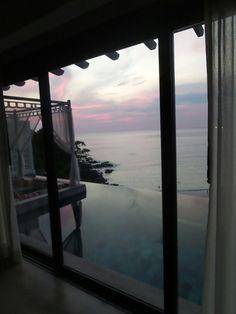 Traveling While Muslim-Phuket