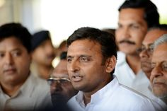 Samajwadi Party rules out alliance with with RLD, tie-up only with Congress  http://mirchi24x7.com/samajwadi-party-rules-out-alliance-with-with-rld-tie-up-only-with-congress/