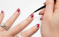 17 Life-Changing Ways to Make Your Manicure Last Longer