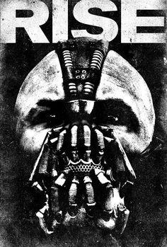 The Dark Knight Rises Photo Gallery - Batman-News.com