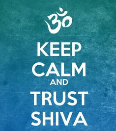Keep calm and trust Shiva. Shiva Shakti, Rudra Shiva, Shiva Art, Hara Hara Mahadev, Chakras, Lord Shiva Hd Images, Lord Shiva Hd Wallpaper, Lord Shiva Family, Lord Shiva Painting