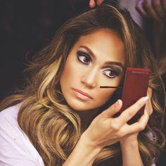 Jennifer Lopez @jlo Instagram photos | Websta (Webstagram)