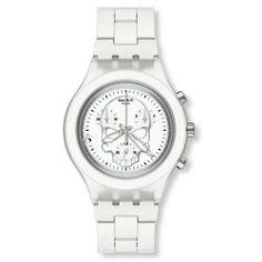 http://monetprintsgallery.com/alessi-unisex-al1015-calumet-blue-polyurethane-watch-p-2686.html