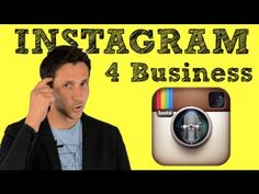 Learn Instagram for Business with the experts. #instagram #instagramforbusiness