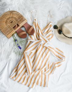 Sunday Dreams Dress #lovepriceless