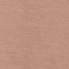 """Terra Cotta Jersey Knit    Item#: 5142      Solid Terra Cotta  Jersey Knit Fabric  Suitable for Blouses  75% Wool  22% Polyester  3 % Lycra  54"""" wide  Hand Wash Cold or Dry Clean  Usually $22.00/yd  $9.95 per yard"""
