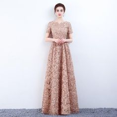Simple formal dresses, prom dresses, home coming dresses, formal dresses near me, Floryday Dresses, Dresses Short, Prom Party Dresses, Dress Party, Fashion Dresses, Cheap Dresses, Formal Dresses Near Me, Simple Formal Dresses, Dress Formal