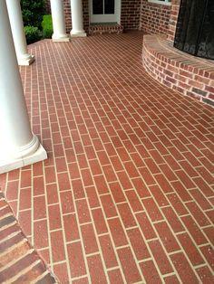 Brick Overlay, Brick Stencil, Sprayed Down Concrete, Stained Concrete, Concrete Sealer. Concrete Resurfacing, Concrete Sealer, Concrete Finishes, Stamped Concrete, Concrete Patio, Epoxy, Stencil Concrete, Decorative Concrete, Concrete Contractor