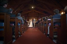 All Saints By The Sea Episcopal Church  Southport Island (the Boothbay Harbor Region, ME) a summer chapel on the water in Southport, Maine    Photo by Michele Stapleton of MaineWeddingPhotographer.com   See also https://www.facebook.com/WhereToGetMarriedInMaine  #marryinmaine