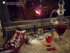 Be fit to eat sweet! Γλυκό ταξίδι στη Λίμνη Πλαστήρα – Eat Dessert First Greece How To Make Jam, Eat Dessert First, Superfood, Outdoor Activities, Alcoholic Drinks, Liquor Drinks, Alcoholic Beverages, Field Day Activities, Liquor