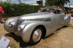 1937 Hispano-Suiza Dubonnet Xenia Streamliner - My old classic car collection Bugatti, Art Deco Car, Automobile, Hispano Suiza, Unique Cars, Amazing Cars, General Motors, Hot Cars, Alfa Romeo