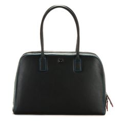mywalit - product: 1902-3 Black