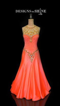 http://designstoshine.com/wp-content/uploads/2014/11/B14377-Orange-Bouquet-2-web.jpg