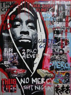 collage Original Music Collage by Wojtek Babski Music Collage, Art Music, Collage Art, Music Logo, Music Artwork, Music Lyrics, Music Artists, Canvas Collage, Arte Hip Hop