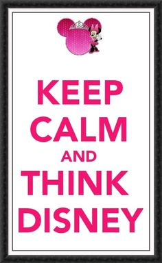Contact The Mickey Guru to book your next vacation to any Disney Destination!   Facebook: The Mickey Guru