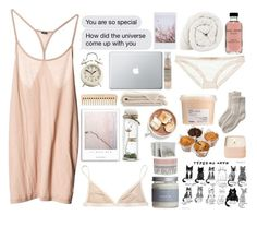 """38 