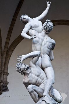sculpture florence What is Art ? To answer the question of what's art history, we Baroque Sculpture, Metal Sculpture Artists, Roman Sculpture, Art Sculpture, Bernini Sculpture, Metal Sculptures, Abstract Sculpture, Sculpture Romaine, Art Et Architecture