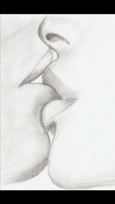 Hania Amir Emoji Pictures Love Drawings Art Drawings Lip Art Romances Drawing Tips Pencil Art Erotic Cute Couple Drawings, Cool Art Drawings, Pencil Art Drawings, Beautiful Drawings, Drawing Sketches, Drawing Tips, Drawing Ideas, Tumblr Drawings, Sketches Of Love