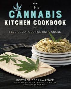 Marijuana recipes: How to make Cannabis Ceviche -Marijuana Project Ideas Project Difficulty: Simple MaritimeVintage.com