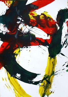 Dancing by Franz Grabmayr Dancing, Abstract, Artwork, Summary, Work Of Art, Dance, Auguste Rodin Artwork, Artworks, Illustrators