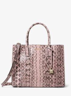 008963697a24c8 7 Best shopping images | Leather Bag, Leather satchel, Michael kors