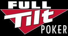 Ftops 27: 'Ponyo88′ si aggiudica il Main Event e un premio da 153mila dollari - http://www.continuationbet.com/poker-news/ftops-27-ponyo88-si-aggiudica-il-main-event-e-un-premio-da-153mila-dollari/