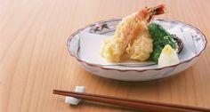 http://www.shortlist.com/instant-improver/food/how-to-make-prawn-tempura