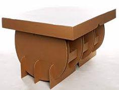 flat pack victorian furniture - Google Search