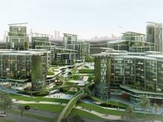 http://citydestinations.org/wallpapers/2011/12/tianjin-eco-city-sunway-graphic-demo-600x800.jpg
