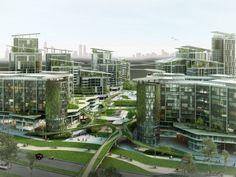 http://citydestinations.org/wallpapers/2011/12/tianjin-eco-city-sunway-graphic-demo-600x800.jpg