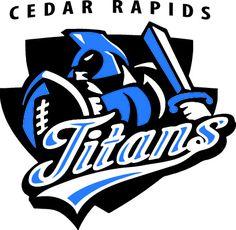 0d2d8ab0 9 Best Titans Logos images in 2013 | Titan logo, Logos, Sports