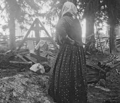 Karjalaiset itkuvirret - Taivaannaula Ikon, Tulle, Skirts, Fashion, Moda, Fashion Styles, Tutu, Skirt