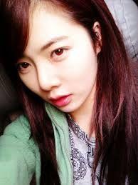 Hyuna #4minute