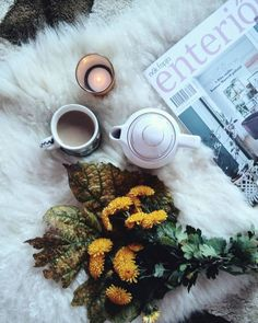 november novembermood favouritemonth candletime candlelights colddays weekend saturday