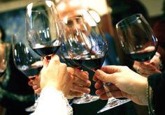 新法王にベルゴリオ枢機卿。さてヴァチカンとワインの関係は?