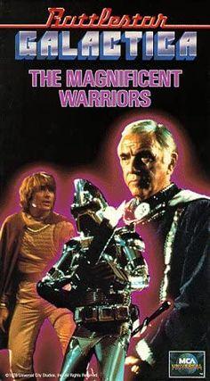 70s Tv Shows, Old Shows, Star Trek Enterprise, Star Trek Voyager, Battlestar Galactica 1978, Nine Lives, Firefly Serenity, Stargate Atlantis, Classic Series