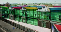 Learning in Place: The Most Beautiful and Imaginative Public Schools from Around the World.