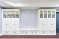 Mudroom Storage Design, Pictures, Remodel, Decor and Ideas - page 2