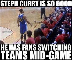 RT if you're glad to see Steph Curry BACK on the court. - http://nbafunnymeme.com/nba-memes/rt-if-youre-glad-to-see-steph-curry-back-on-the-court