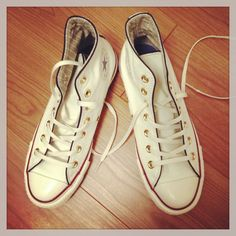 reputable site 64103 5376f 33 Exciting Converse images   Converse all star, Chuck taylors ...