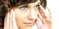 Schläfenkreisen | Verspannungen lösen: Die 10 ... | Praxisvita