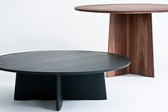 LOTUS LOW TABLE TIME & STYLE - Google Search